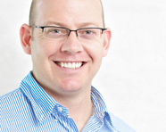 Dr Louis Botha - Somerset West Dental Surgeon & Tandarts